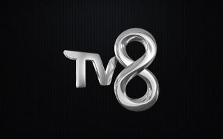 TV8 yayın akışı - 20 Ocak 2017