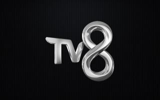 TV8 yayın akışı - 21 Ocak 2016