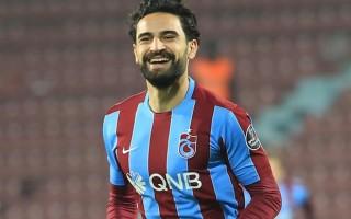 Mehmet Ekici transferinde sürpriz gelişme!