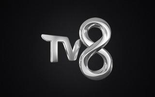 TV8 yayın akışı - 22 Ocak 2016