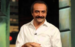 Yılmaz Erdoğan'dan oyunculara büyük şok