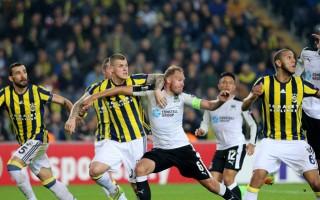 Fenerbahçe'de Skrtel şoku! Ayrılmak istiyor
