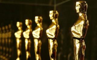 Oscar Ödülleri'nde skandal! Dünya bunu konuşuyor