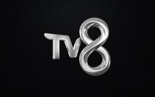 TV8 yayın akışı - 18 Mart 2017