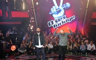 O Ses Türkiye şampiyonu Dodan Özer kimdir?