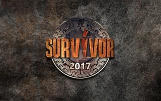 Survivor'da kim elendi? Survivor son bölümde yaşananlar...