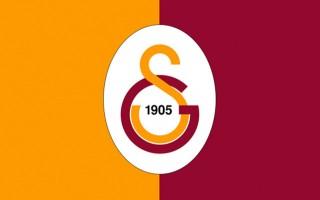 Galatasaray'ın dev borcu!