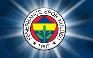 Fenerbahçe'den transfer atağı!