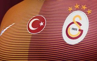 Galatasaray'a piyango! 15 milyon euro...