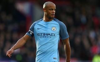 Manchester City'nin yıldızı geliyor!