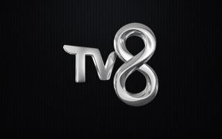TV8 yayın akışı - 27 Mart 2017