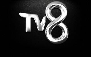 TV8 yayın akışı - 28 Mart 2017