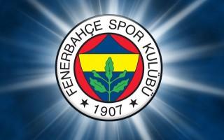 Fenerbahçe'de derbi öncesi büyük sürpriz!