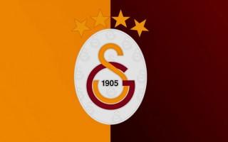 Galatasaray'dan olay paylaşım! Beşiktaşlılar çok kızdı...