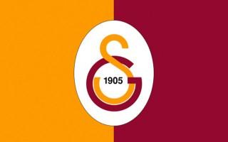 Galatasaray'da dev maç!
