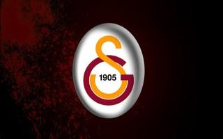 Galatasaray'da Chedjou, Cavanda ve Sinan Gümüş kadroda yok!