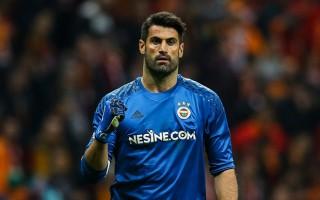 Galatasaray'da bomba sözler: Volkan Demirel bizi kurtardı!