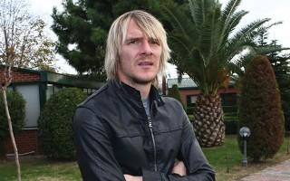Krasic'ten gündemi sarsan Volkan Demirel iddiası!  Barcelona...
