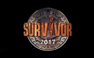 Survivor 2017 ödül oyununu kim kazandı? Survivor son bölümde yaşananlar...