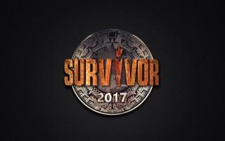 Survivor iletişim ödülü oyunu kim kazandı?