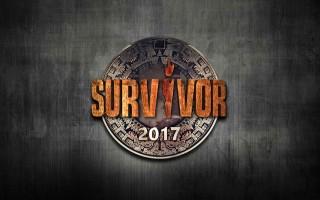 Survivor 2017 yeni bölümüyle bu akşam TV8'de..