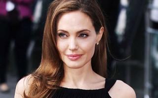 Angelina Jolie'nin yeni aşkı