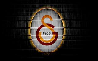 Transferde Aslan payı! Galatasaray'a 6 bomba birden...