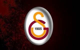 G.Saray'ın 3 transferi İstanbul'a geliyor!