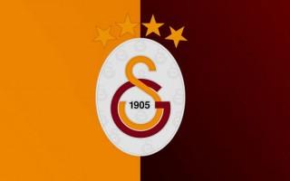 Galatasaray imzayı attırdı! İstanbul'a geliyor...