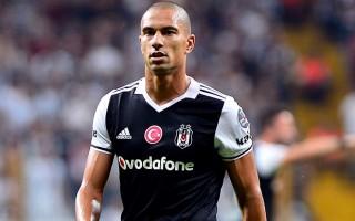 Gökhan İnler Beşiktaş'tan ayrılıyor mu?