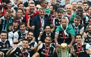 Beşiktaş'ı şoke eden istek! 'Beni geri alın'