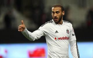 Beşiktaş'ta müthiş takas iddiası: Cenk Tosun Arsenal'e...