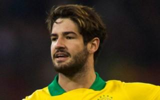 Süper Lig ekibinden Pato bombası! Yer yerinden oynayacak...