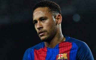 Tarihin en pahalı transferi bitiyor! Neymar açıkladı