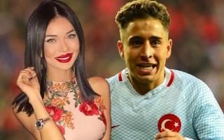 Milli takımın yıldızı Cansu Taşkın'ın peşinde!