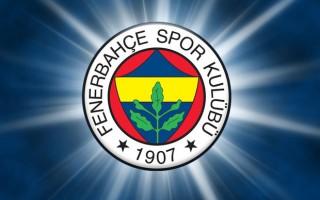Fenerbahçe golcü transferini bitiriyor!