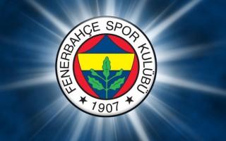 Eto'o transferinden sonra bir yıldız daha Fenerbahçe'ye!