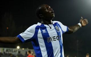 Porto, Aboubakar kararını verdi!