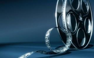 Antalya Film Forum'da destek artıyor!