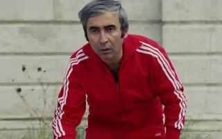 Binlerce kişi Şener Şen'in en iyi 10 rolünü belirledi!