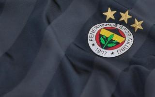 Fenerbahçe Gomez'i bekliyor!