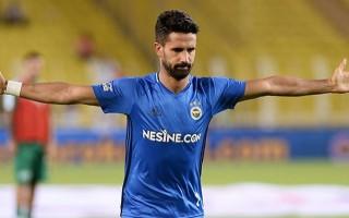 Alper Potuk'tan Galatasaray açıklaması! 'Menajerim yok...'