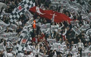Beşiktaş'tan taraftarlara uyarı! Fenerbahçe derbisi için açıklama...