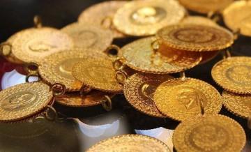 Altın fiyatları haftanın ilk gününde ne kadar oldu?