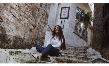 Güleda Cankel cinayetinde kan donduran ifade ortaya çıktı