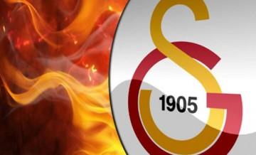 Galatasaray'dan Christian Luyindama açıklaması