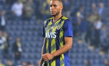 Fenerbahçe'de Zanka'ya ültimatom!