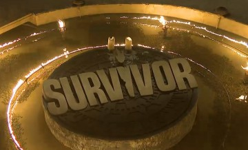 Survivor 2020 2. hafta SMS sıralaması Acunn.com'da!