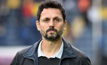 Fenerbahçe iddialarına Erol Bulut'tan çarpıcı yanıt