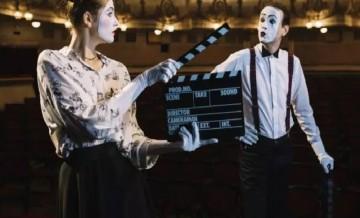 27 Mart Dünya Tiyatrolar Günü'ne özel filmler!